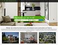 ANNONCES IMMOBILIèRES : l_immobilier en france pour particuliers et agence
